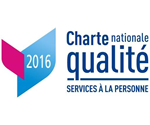 charte nationale qualite services à la personnes 2016
